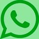 Ваш гид в Гранаде WhatsApp