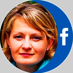 Facebook Natalia Kapoustenok