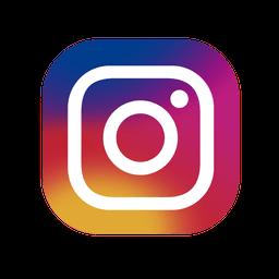 Instagram Natalia Kapoustenok